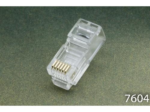 modular crimping tool instructions